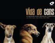 vida_de_cans.jpg